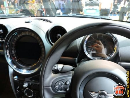 mini cooper hatch convertible~06.JPG