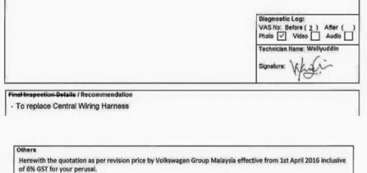 vw malaysia service problem~02.png