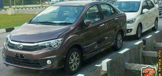 perodua sedan d63d malaysia 2016.jpg