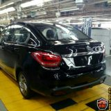 proton persona replacement iriz sedan~01.jpg