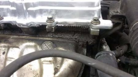head-gasket-seal.jpg.jpg