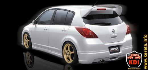 nissan-latio-hatchback-review.jpg.jpg