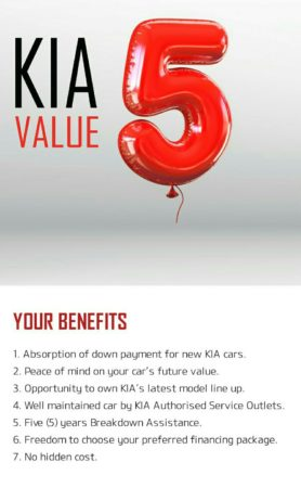 kia-value-5-promotion-deal-malaysia01.jpg.jpg