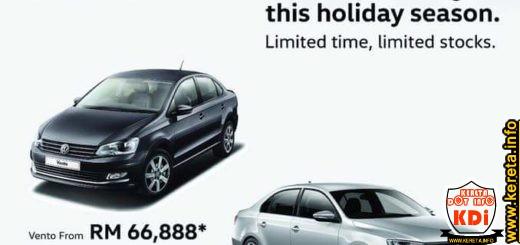 volkswagen-ownership-car-maintenance-cost.jpg.jpg