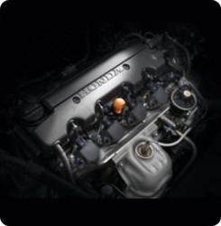 accord08_engine_20_vti