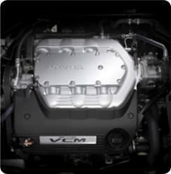 accord08_engine_vcm