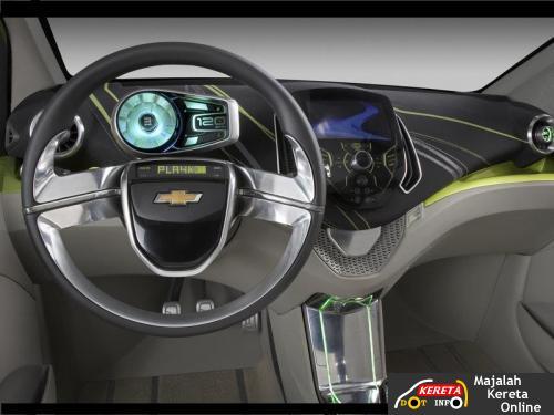 Beat steering wheel