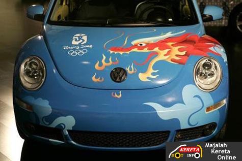 beijing-olympics-car-volkswagen