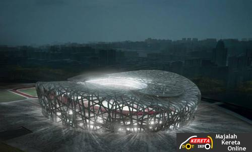 beijing-olympics-stadium
