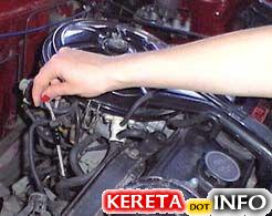 engine_oil_check