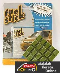 fuel stick com
