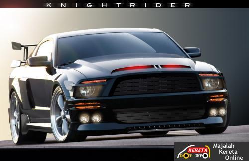 knight-rider-kitt-shelby