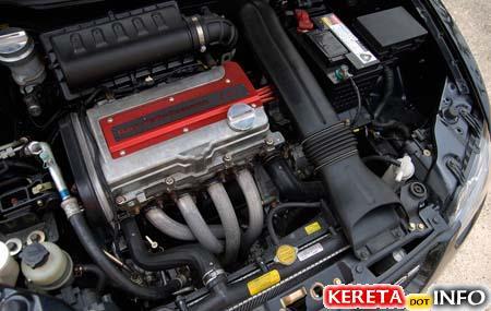 neo Engine