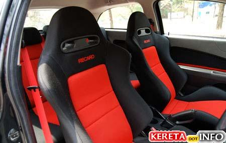 Neo Seat
