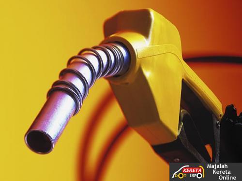 petrol price reduce