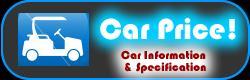 Car Price & Information