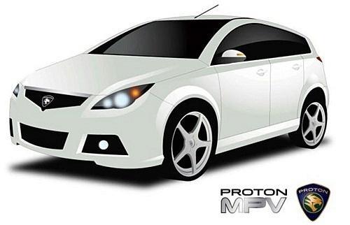 proton-mpv-baru.jpg