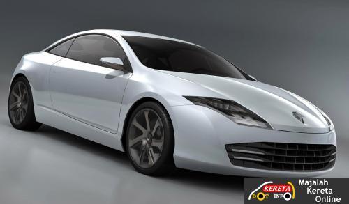 Renault-Laguna-Coupe-Concept