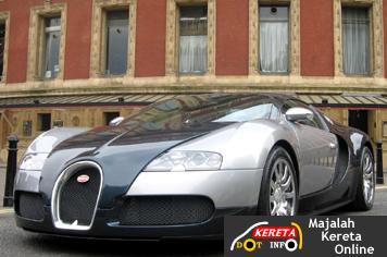 veyron 5